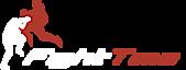 Fighttime.ru's Company logo