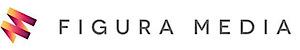 Figura Media's Company logo