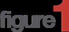 Figure 1's Company logo