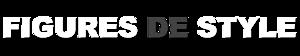 Figures De Style's Company logo