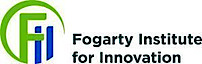 Fogarty Institute for Innovation's Company logo