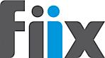 Fiix's Company logo