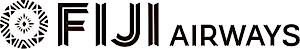 Fiji Airways's Company logo