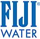 FIJI Water Company, LLC's Company logo
