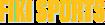 Footballinsiders's Competitor - Fiki Sports logo