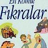 Fikralar's Company logo
