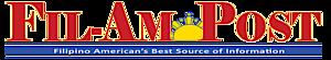 Fil-am Post's Company logo