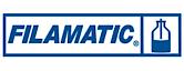 Filamatic's Company logo