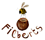 Filberts's Company logo