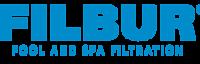 Filbur Manufacturing's Company logo