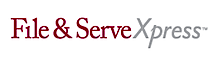 Fileandservexpress's Company logo