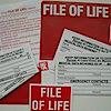 File Of Life's Company logo