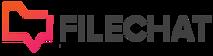 FileChat's Company logo