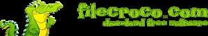 Filecroco's Company logo