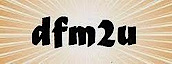Dfm2U's Company logo