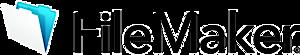 FileMaker's Company logo