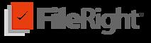 FileRight's Company logo
