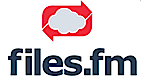 Files.fm's Company logo