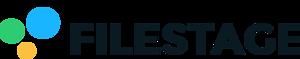 Filestage's Company logo