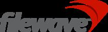 FileWave's Company logo
