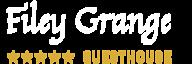 Filey Grange Guest House's Company logo