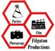 Filgaton Productions Parties's Company logo
