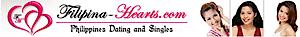 Filipina-hearts. Com's Company logo