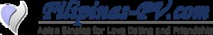 Filipinas-pv's Company logo