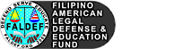 Filipino American Legal Defense And Education Fund (Faldef)'s Company logo