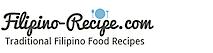 Filipino-recipe's Company logo