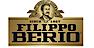 Colavita's Competitor - Filippo Berio logo