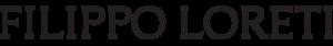 Filippo Loreti's Company logo