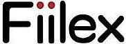 Fillex's Company logo