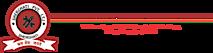 Sherghatipvtiti's Company logo