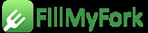FillMyFork's Company logo
