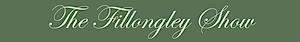 Fillongley Show's Company logo