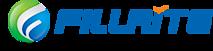 Fillrite's Company logo