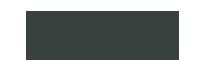 Fills M. Sala's Company logo