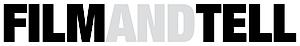 Filmandtell's Company logo