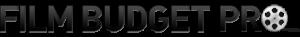 Film Budget Pro's Company logo