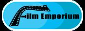 Film Emporium's Company logo