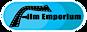 Film Emporium's company profile