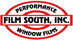 Film South's Company logo