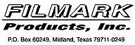Filmark Products's Company logo