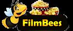 Filmbees's Company logo