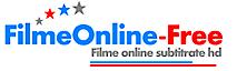 Filme Full Hd Online Subtitrate Gratis's Company logo