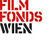 Filmfonds Wien's Company logo