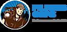 Filming Cops's Company logo