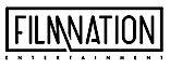 FilmNation's Company logo