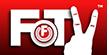 FOTV's Company logo